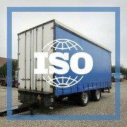 Делаем строго по стандартам: ISO TS 16949:2009, ISO 9001:2008, ISO 14001